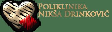 Poliklinika Nikša Drinković