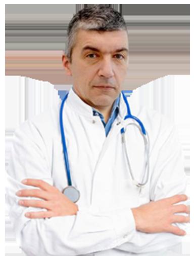 prof.dr.sc.Branko Malojčić