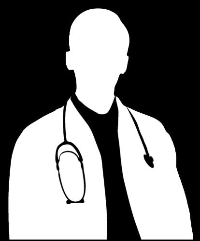 Dr. RICHARD MATASIĆ spec. kardiolog