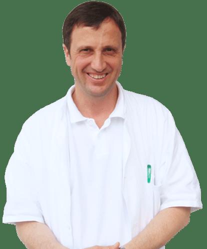 mr.sc. Saša Djukanović, dr.medicine